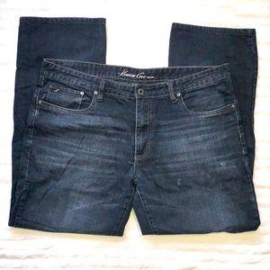Kenneth Cole Men's Jeans Size W36 | L30
